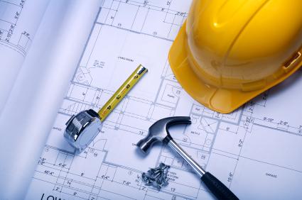 General Contractors Huntington Beach